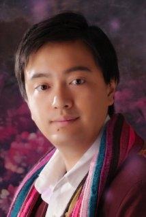 Una foto di Charlie Wong Wing Fung