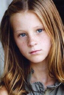 Una foto di Charlotte Labadie