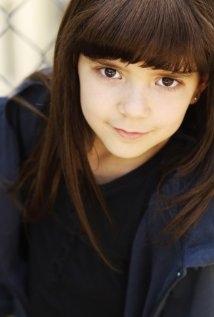 Una foto di Chloe Noelle