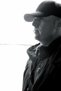 Una foto di Chris Folkens