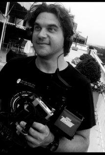 Una foto di Chris Hilleke