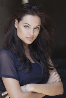 Una foto di Christina Ochoa