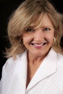 Una foto di Cinda McCain
