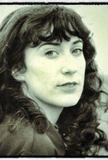 Una foto di Cindy Baer