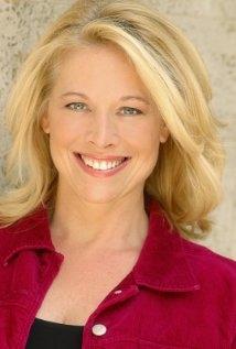 Una foto di Cindy Beckett
