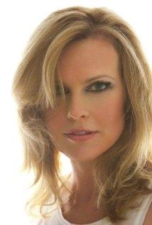 Una foto di Cindy Lentol