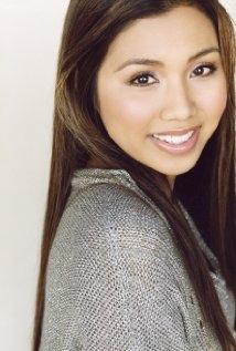 Una foto di Crystal Hoang