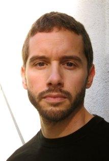 Una foto di Damien Moreno