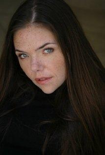 Una foto di Danielle McKee