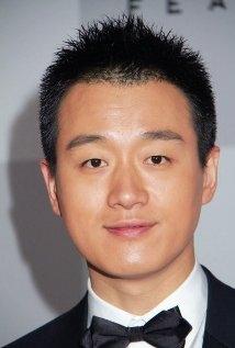 Una foto di Dawei Tong