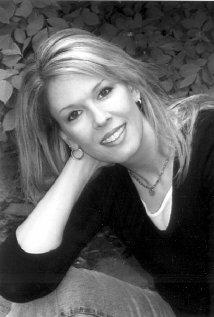 Una foto di Deborah L. Mazor
