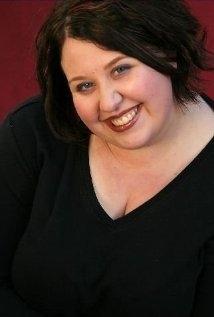 Una foto di Deenie Castleberry