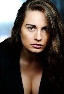 Una foto di Diana Busuioc