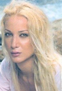 Una foto di Elina Loukas