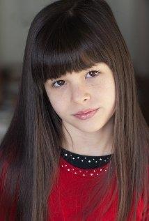Una foto di Eliza Faria