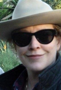 Una foto di Elizabeth Keenan