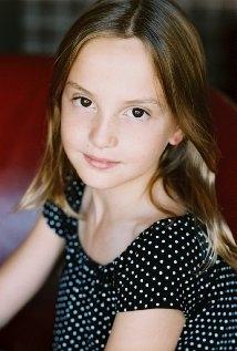 Una foto di Ella Jonas Farlinger