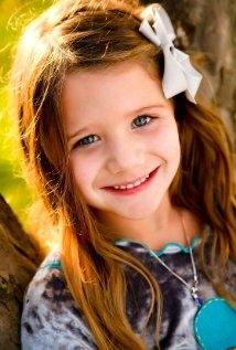 Una foto di Ella Maltby