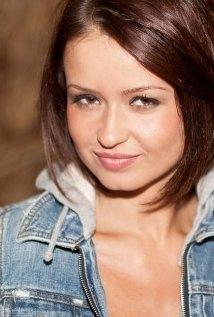 Una foto di Emilia Gajek