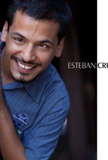 Una foto di Esteban Cruz