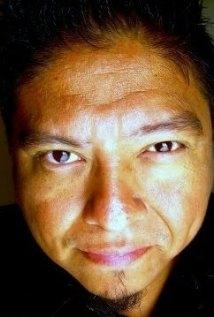 Una foto di Fernando Lara