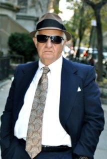 Una foto di Frank Amoruso
