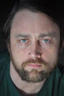 Una foto di Garrett Kruithof