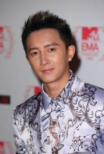 Una foto di Geng Han