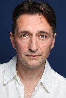 Una foto di Georg Nikoloff
