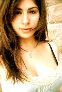 Una foto di Georgia X. Lifsher