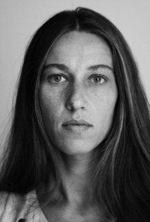 Una foto di Giulia Amati