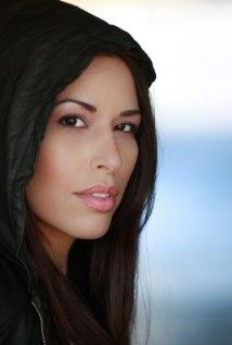 Una foto di Glenda Dopazo