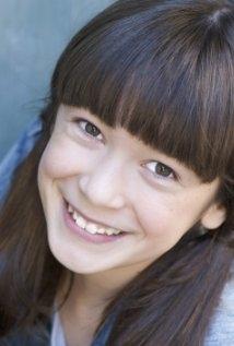 Una foto di Grace Kaufman