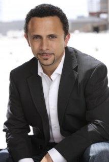 Una foto di Hector Osorio