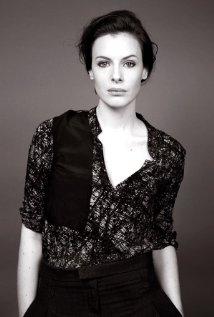 Una foto di Helena Soubeyrand