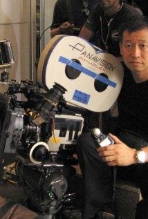 Una foto di Henry Chung