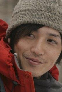 Una foto di Hiroshi Tamaki