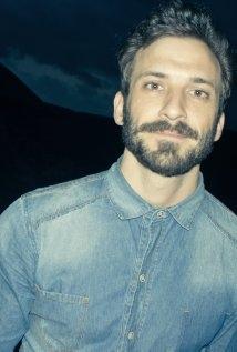 Una foto di Iván Marcos