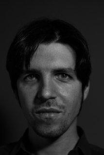 Una foto di Ivan Silvestrini