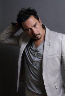 Una foto di Jaime Aymerich