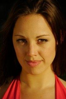 Una foto di Janessa O'Hearn