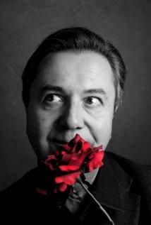 Una foto di Jean-Noël Martin