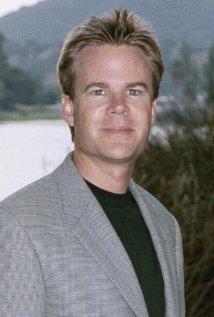 Una foto di Jeb Stuart Adams