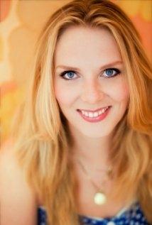 Una foto di Jelka van Houten
