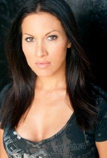 Una foto di Jennifer Dorogi