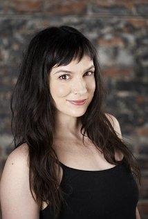 Una foto di Jennifer Georgopoulos
