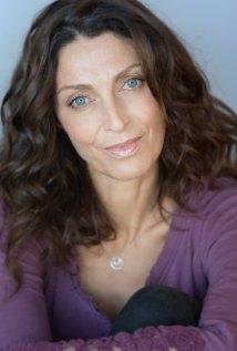 Una foto di Jennifer Koenig