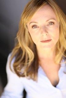 Una foto di Jennifer Pierce