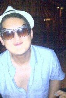 Una foto di Jesse Lim Jr.