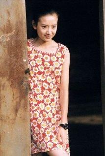 Una foto di Jie Dong
